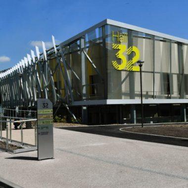 michelin-cataroux-visite-du-chantier-hall-32_4421250